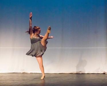 Spring Dance Recital-1259