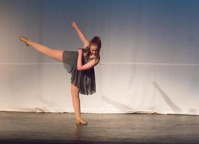 Spring Dance Recital-1304