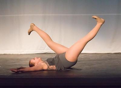 Spring Dance Recital-1276