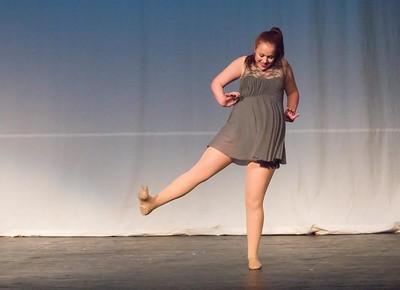 Spring Dance Recital-1294