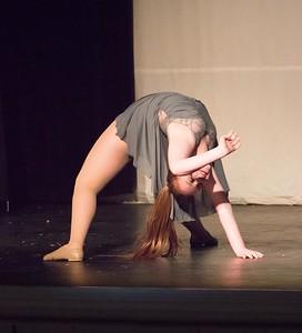 Spring Dance Recital-1333