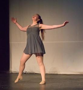 Spring Dance Recital-1270