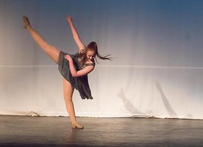 Spring Dance Recital-1303