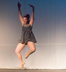 Spring Dance Recital-1314