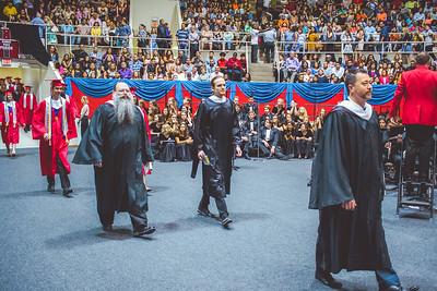 Graduation - Woodrow 2017-16-2