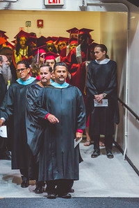 Graduation - Woodrow 2017-7