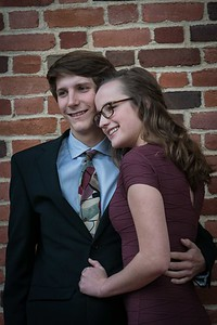 Senior Homecoming Pictures 2016-56