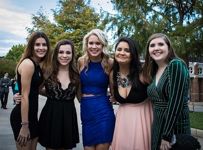 Senior Homecoming Pictures 2016-15