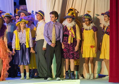 Seussical The Musical (Thursday)-121