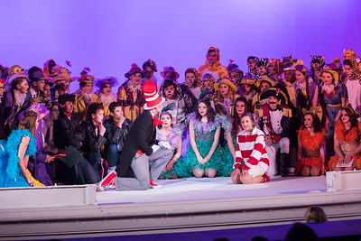 Seussical The Musical (Thursday)-91