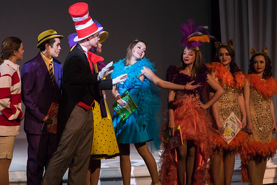 Seussical The Musical (Thursday)-66