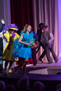 Seussical The Musical (Thursday)-49
