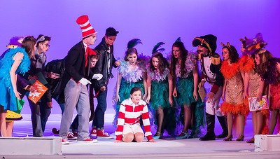 Seussical The Musical (Thursday)-85