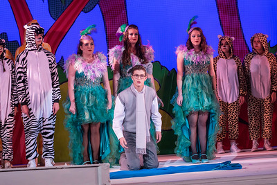 Seussical The Musical (Thursday)-156
