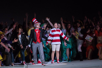 Seussical The Musical (Thursday)-127