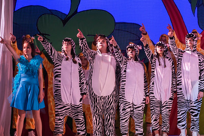 Seussical The Musical (Thursday)-158