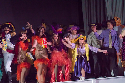 Seussical The Musical (Thursday)-131
