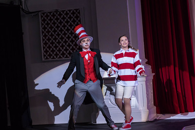 Seussical The Musical (Thursday)-45