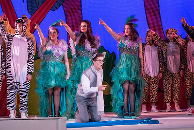 Seussical The Musical (Thursday)-166