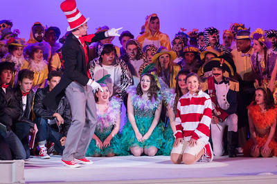 Seussical The Musical (Thursday)-105