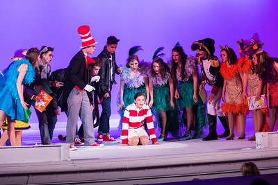 Seussical The Musical (Thursday)-84