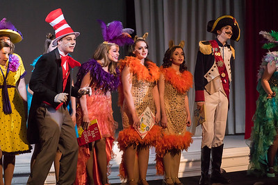 Seussical The Musical (Thursday)-69