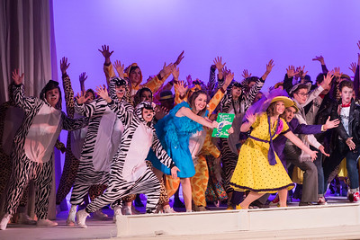 Seussical The Musical (Thursday)-123