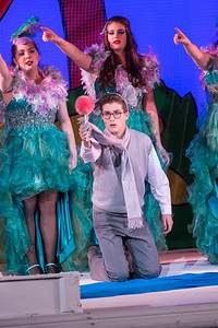 Seussical The Musical (Thursday)-172