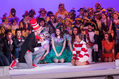 Seussical The Musical (Thursday)-93