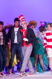 Seussical The Musical (Thursday)-114