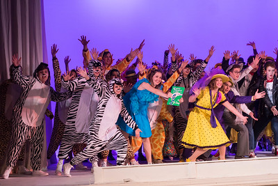 Seussical The Musical (Thursday)-126