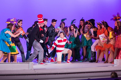 Seussical The Musical (Thursday)-81