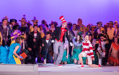 Seussical The Musical (Thursday)-107