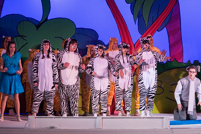 Seussical The Musical (Thursday)-147