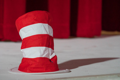 Seussical The Musical (Thursday)-12