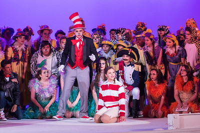 Seussical The Musical (Thursday)-98