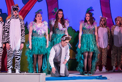 Seussical The Musical (Thursday)-153