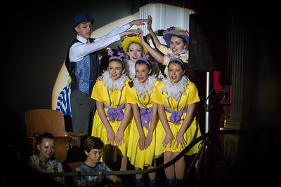 Seussical The Musical (Sunday)-28