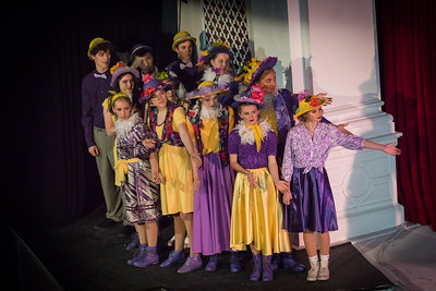 Seussical The Musical (Sunday)-37-2