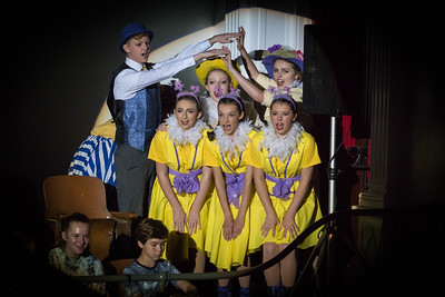Seussical The Musical (Sunday)-27-2
