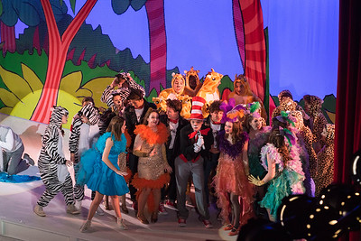 Seussical The Musical (Sunday)-14-2