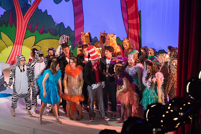 Seussical The Musical (Sunday)-16-2