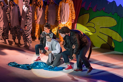 Seussical The Musical (Sunday)-7