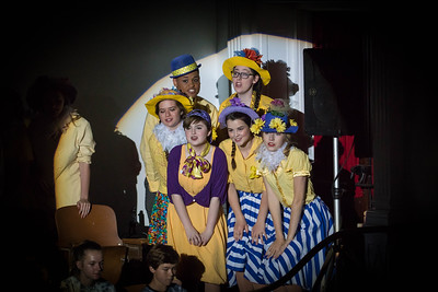 Seussical The Musical (Sunday)-30