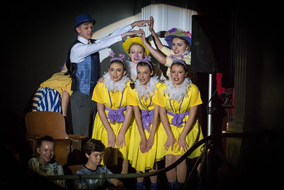 Seussical The Musical (Sunday)-26