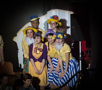 Seussical The Musical (Sunday)-32-2