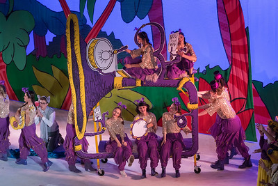 Seussical The Musical (Sunday)-33