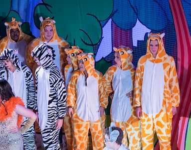 Seussical The Musical (Sunday)-10