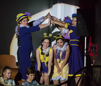 Seussical The Musical (Sunday)-24