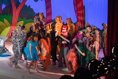 Seussical The Musical (Sunday)-17